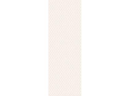 Aparici Legacy Ivory