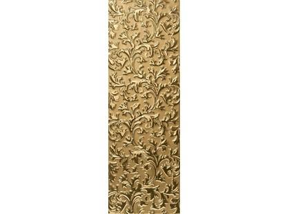 Aparici Lineage EPIC GOLD DÉCOR