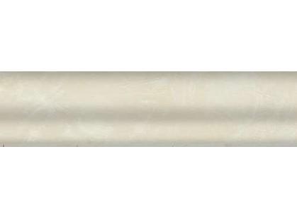 Aparici Lineage Moldura Majestic Ivory