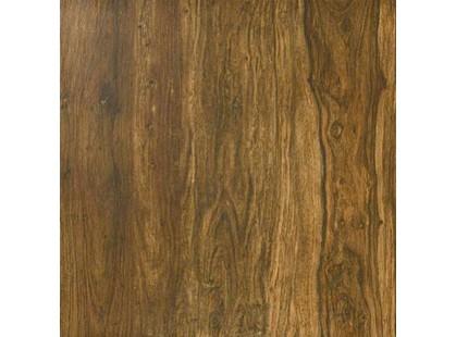 Aparici Lord Oak Natural