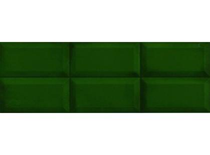 Aparici Paris Green