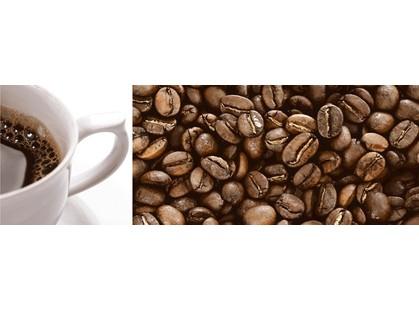 Aparici Solid-Zero Café Décor A