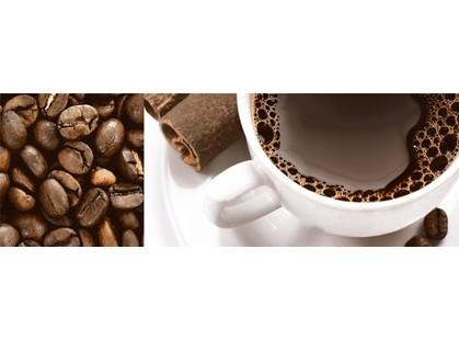 Aparici Solid-Zero Café Décor C