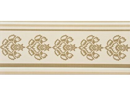 Aparici Spinner Ivory Ornato