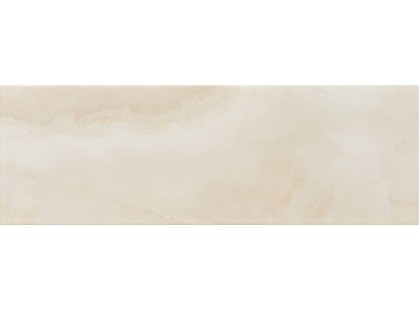 Aparici Steam Ivory