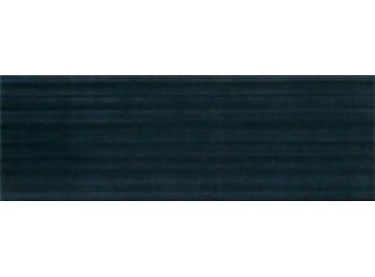 Aparici Stripes Negro