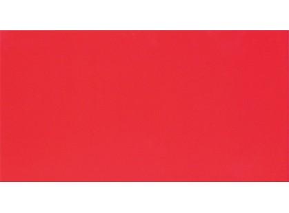Aparici Stripes Sensation Rojo