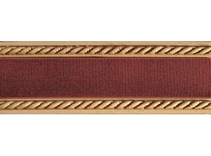 Aparici Tailor Tweed  Burdeos  Cf-Desc.