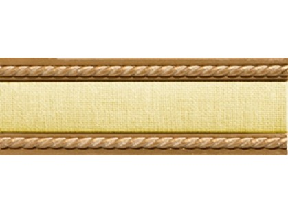 Aparici Tailor Tweed Gold Cf-Desc.