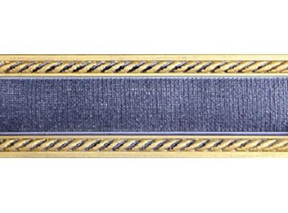Aparici Tailor Tweed Blue Cf-Desc.