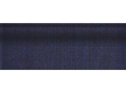 Aparici Tailor Tweed Blue Zocalo