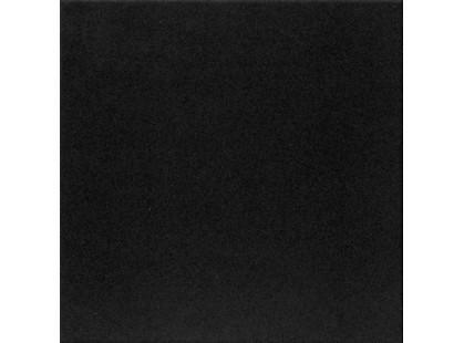 Aparici Talia Sincro Negro