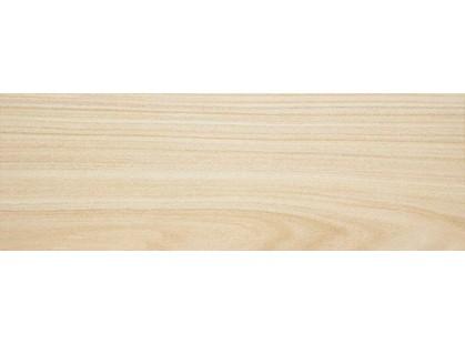 Aparici Timber Maple