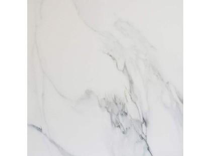 Aparici Tolstoi Statuario Blanco gres