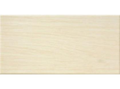 Aparici Wood Arce