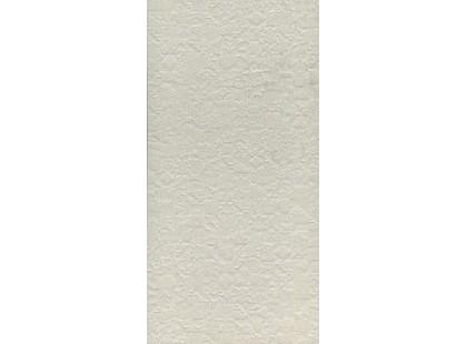 Apavisa Nanoeclectic (Slim) Decor WHITE