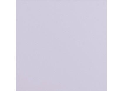 Ape ceramica Armonia Fresco Violet