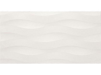 Ape ceramica Armonia Panamera Blanco
