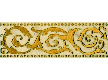 Ape ceramica Aspen Absolute Arena