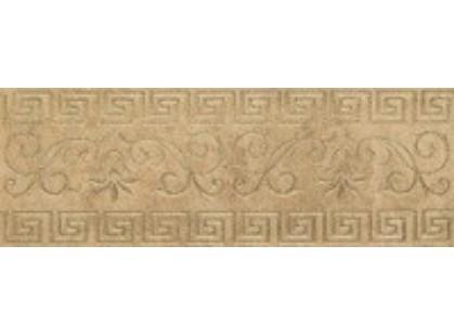 Ape ceramica Babylon Cenefa Arka Noce