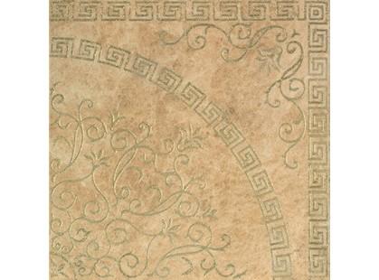 Ape ceramica Babylon Decor Roseton Arka Noce