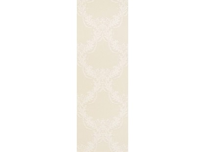 Ape ceramica Brocart Brocart Cream