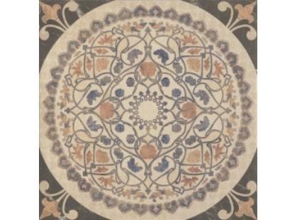 Ape ceramica Formentera Formentera