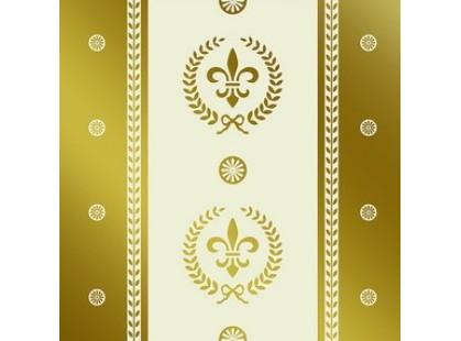 Ape ceramica Capricho De Los Zares Faberge Marfil