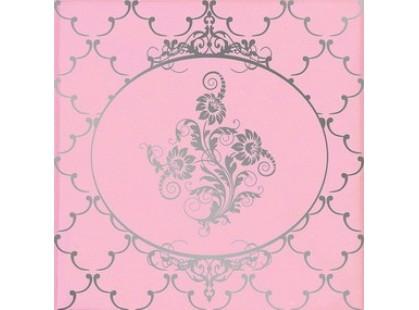 Ape ceramica Capricho De Los Zares Romanov Rosa