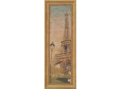 Ape ceramica Deja Vu Eiffel