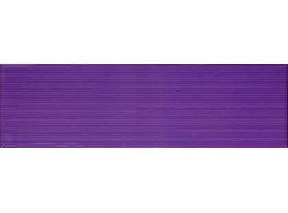 Ape ceramica Diplomatic Purpura