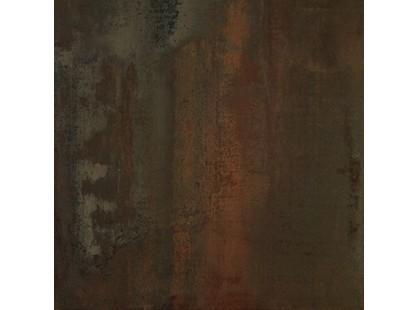 Ape ceramica Dorian Brown