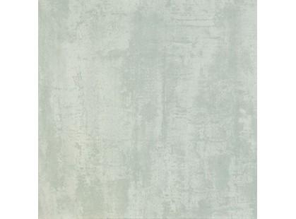 Ape ceramica Dorian White