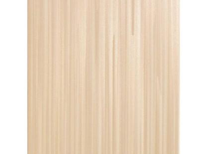 Ape ceramica Elegance Crema