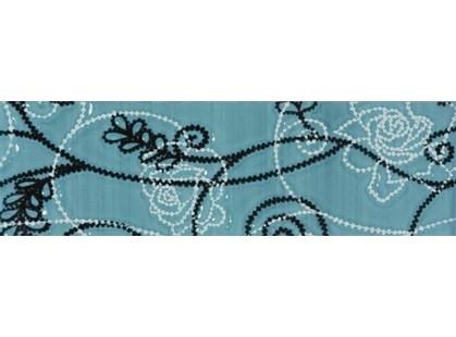 Ape ceramica Experience Aborigini Blue