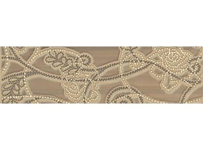 Ape ceramica Experience Aborigini Capuccino