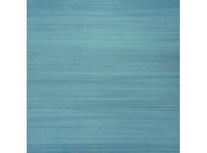 Ape ceramica Experience Blue 1
