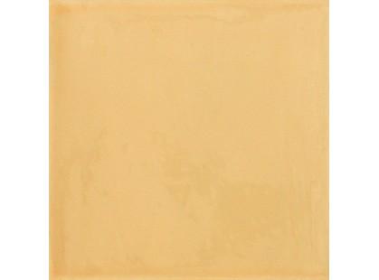 Ape ceramica Giorno Amarillo