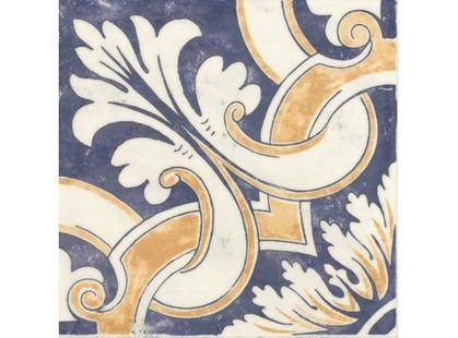 Ape ceramica Giorno Mondo