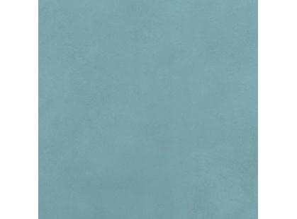Ape ceramica Groove Abacus Azul