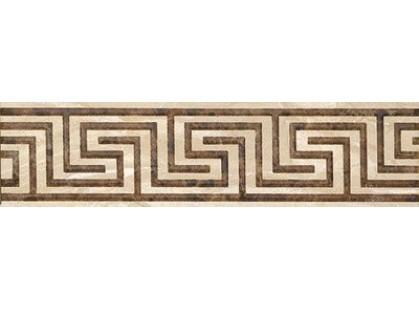 Ape ceramica Jordan Cenefa Beige