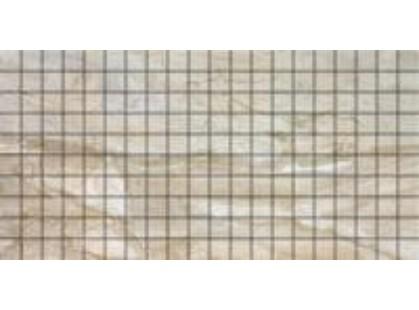 Ape ceramica Jordan Beige 2,5*2,5 Мозаичный