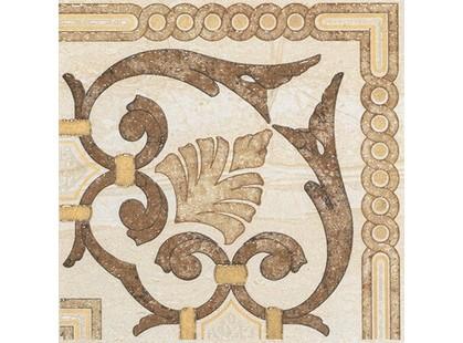 Ape ceramica Jordan Taco Vivendi