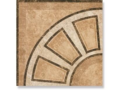 Ape ceramica Kavala Roseton Chloe Set (4) (отпуск.компл. 4 шт)