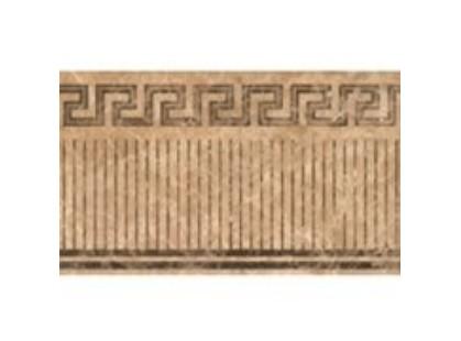Ape ceramica Kavala Zocalo Novo Noce