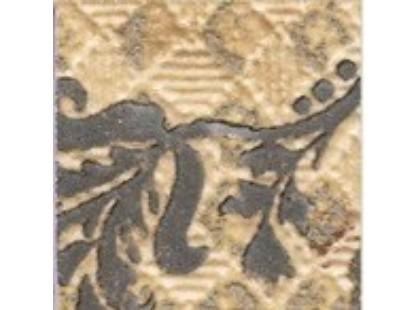 Ape ceramica Liguria Tozz. Taco Valeria Beige (1 из 8)