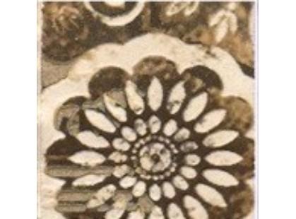 Ape ceramica Liguria Tozz. Taco Valeria Beige (8 из 8)