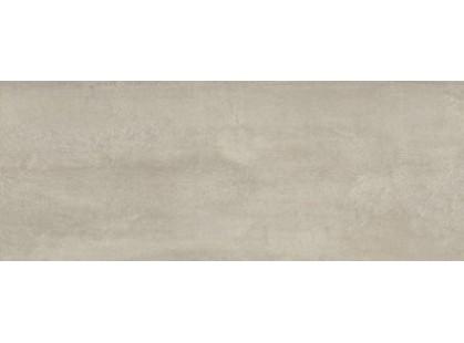 Ape ceramica Linate grey Grey