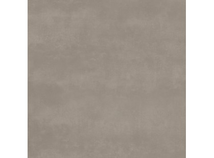Ape ceramica Linate grey Hollywood Cinder