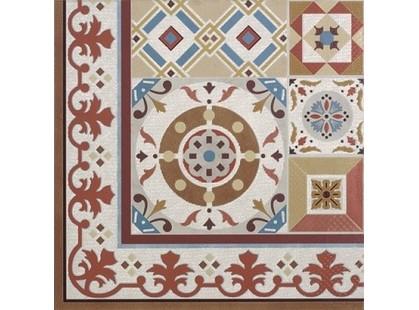 Ape ceramica Living Roseton Sueca Pearl